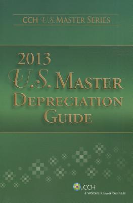 mon premier blog page 2 rh armindadun blog free fr Emblem Master Guide master depreciation guide 2015